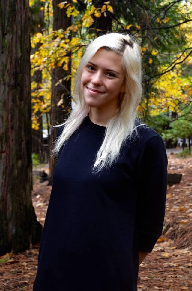 nina_zubrilina