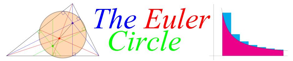 Euler Circle
